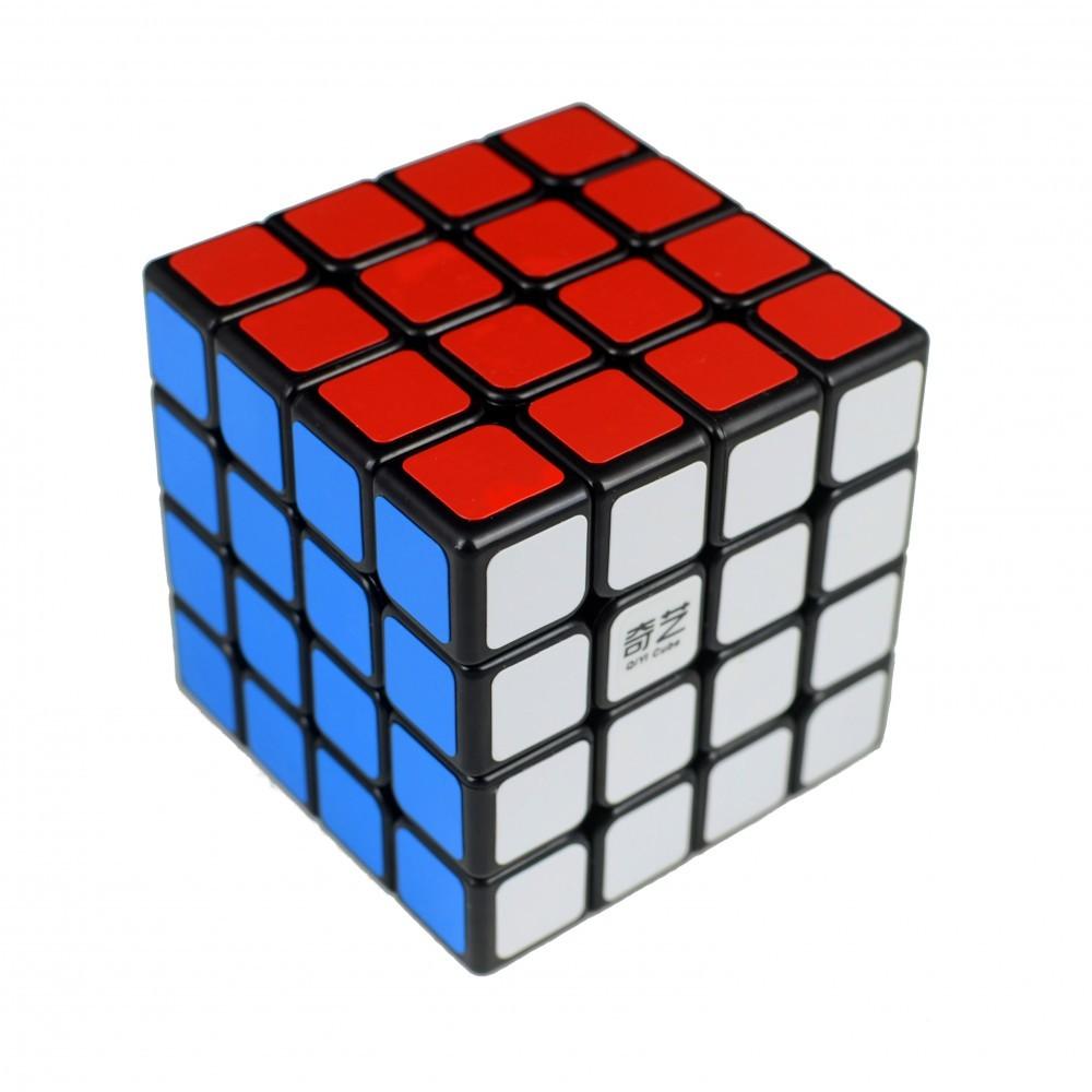 mspeed cube qiyi qiyuan 4x4. Black Bedroom Furniture Sets. Home Design Ideas