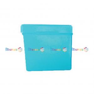 Z pp-box - 5.7cm Cube 1