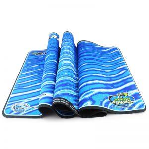 font-b-speed-b-font-font-b-stacks-b-font-mat-blue-wave-89-5cm
