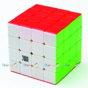 KUNGFU CANGFENG 4×4 (1)