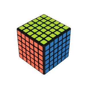 moyu-weishi-6x6-gts