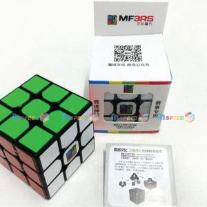 MoFangJiaoShi MF3RS 3x3 1