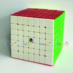 YUXIN HUANGLONG 7×7 (1)