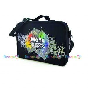 MOYU BAG (1)