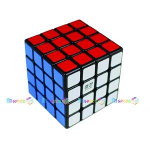 QIYI QIYUAN 4X4 (1)