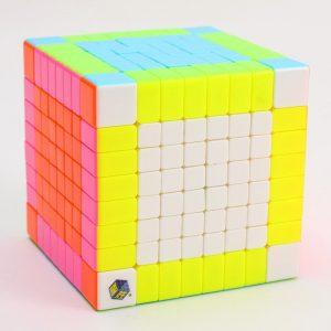 huanglong 8x8