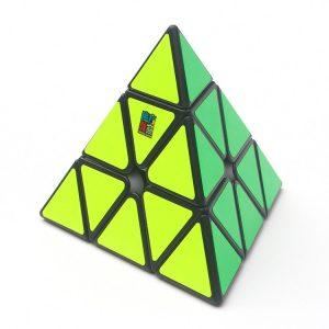 mfjs pyraminx