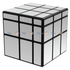 QIYI 3X3 MIRROR BLOCK 1