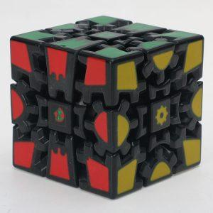 gear cube v2