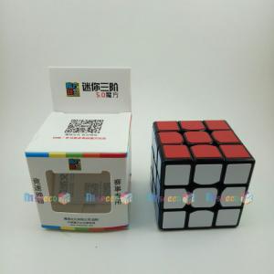 MOFANGJIAOSHI MINI 3X3 (50MM) 1