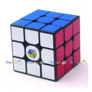 YUXIN LITTLE MAGIC 3X3 (1)