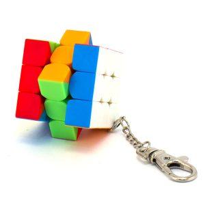 mfjs keychain