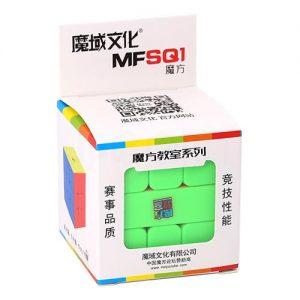 mfsq1 2
