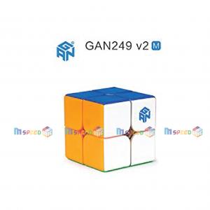 GAN249 V2 M