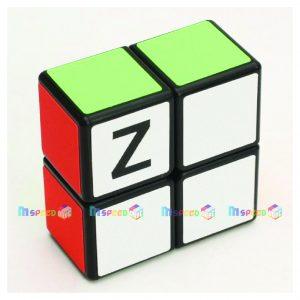 Z 1X2X2 (1)