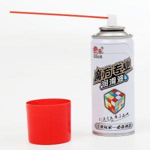 cyclone spray lube