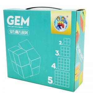 ss gift box