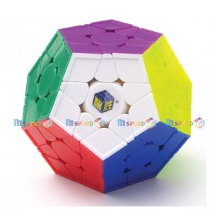 WEBSITE YUXIN LITTLE MAGIC MEGAMINX V2 1