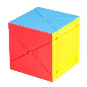 mfjs fisher skewb