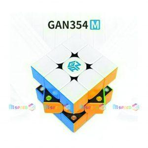 GAN354 M (1)