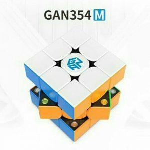 GAN354 M PG