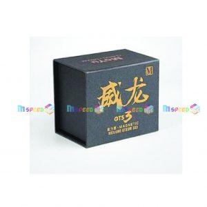 MOYU 3X3 WEILONG GTS3 M (1)