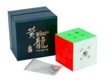 yuxin huanglong 3m 1