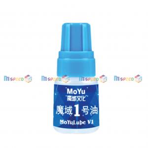 MOYU LUBE V1 (5ML) 1