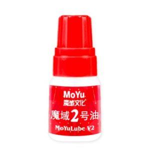 MOYU LUBE V2