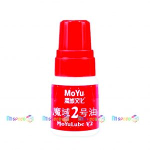 MOYU LUBE V2 (5ML) (1)