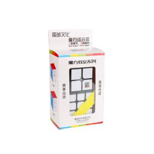 mfjs 2 cubes