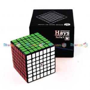 YUXIN HAYS 7X7 MAGNETIC 1
