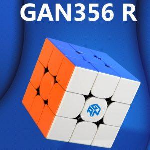 GAN356R