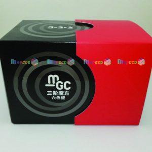 YJ MGC V2 MAGNETIC 3×3 (1)