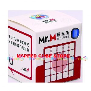 SHENGSHOU MR.M 5X5 (1)