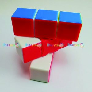 YJ 1X3X3 CUBE (1)