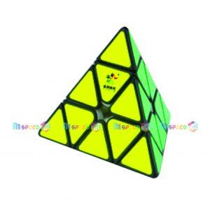 YUXIN HUANGLONG MAGNETIC PYRAMINX (1)