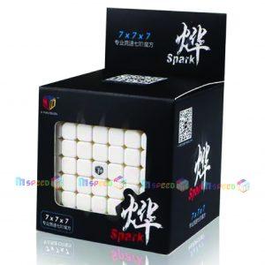 QIYI X MAN 7X7 SPARK (1)